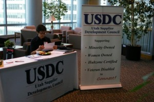 USDC Sign