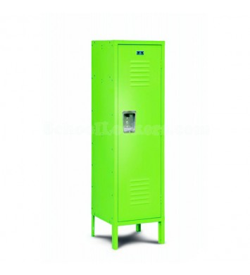 large_kids_locker_green